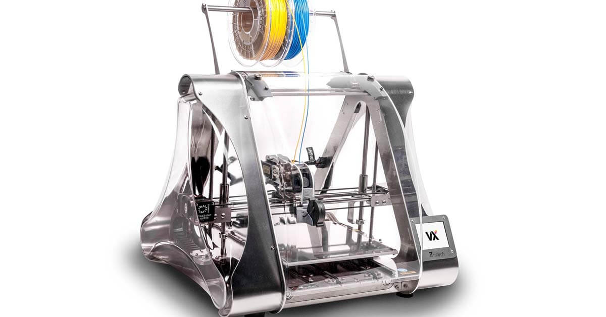 How to Improve Your 3D Printer's Performance: A Quick Guide