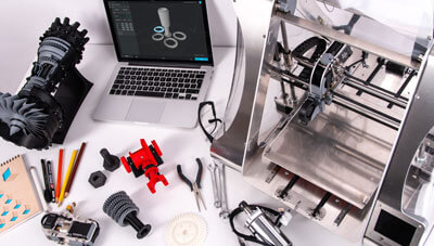 How Accurate Are 3D Printers?
