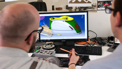 Rapid Prototyping vs 3D Printing: Main Differences Revealed