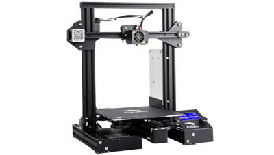 Ender 3 vs. Ender 3 Pro: Main Differences Between Each