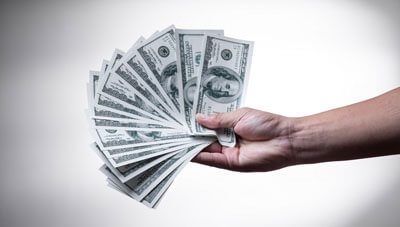 Can You Make Money 3D Printing? A Few Tips on How to Do So