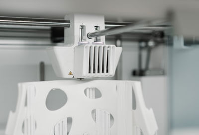 Why Does My 3D Printer Stop Mid Print? A Few Reasons Why