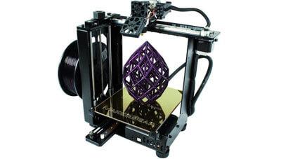 Makergear M2 Vs Replicator 2: Pros & Cons of Each Model