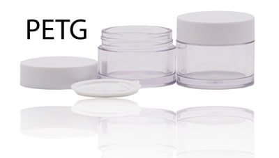 Is PETG Food Safe? What You Must Know About This Material