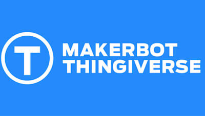 Can I Sell Things from Thingiverse?