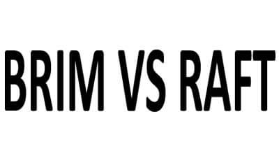3D Printing Raft vs. Brim: What Is the Difference Between Each?