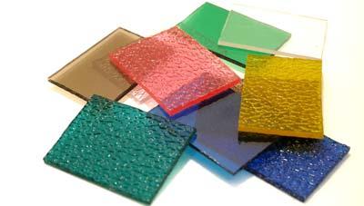 Polycarbonate Vs. PETG: Main Pros & Cons of Both Materials