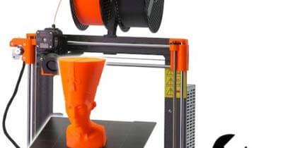 The best 3D printer under $1000