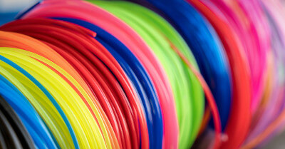 How Much Filament Is Used In 3D Printing? | 3D Printing Spot