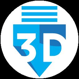 3d-printing-spot-logo-256