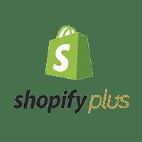 Shopify Plus Ecommerce Order Fulfillment Near Me in Dallas