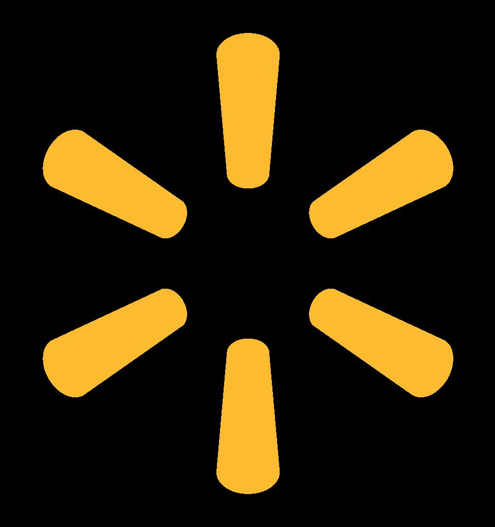 Walmart Ecommerce Order Fulfillment Near Me in Dallas