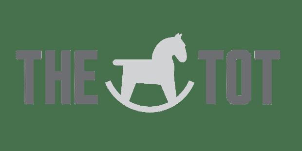 Selery Dallas E-commerce order fulfillment service in Dallas, Austin and Houston, TX