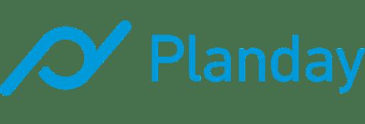 Planday