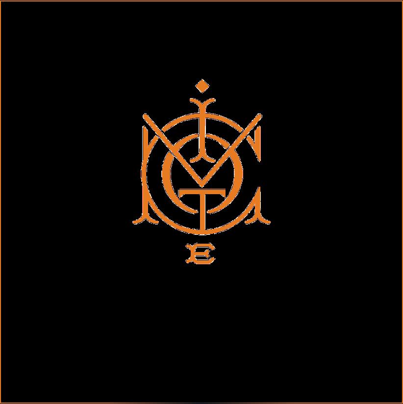 Our Emblem