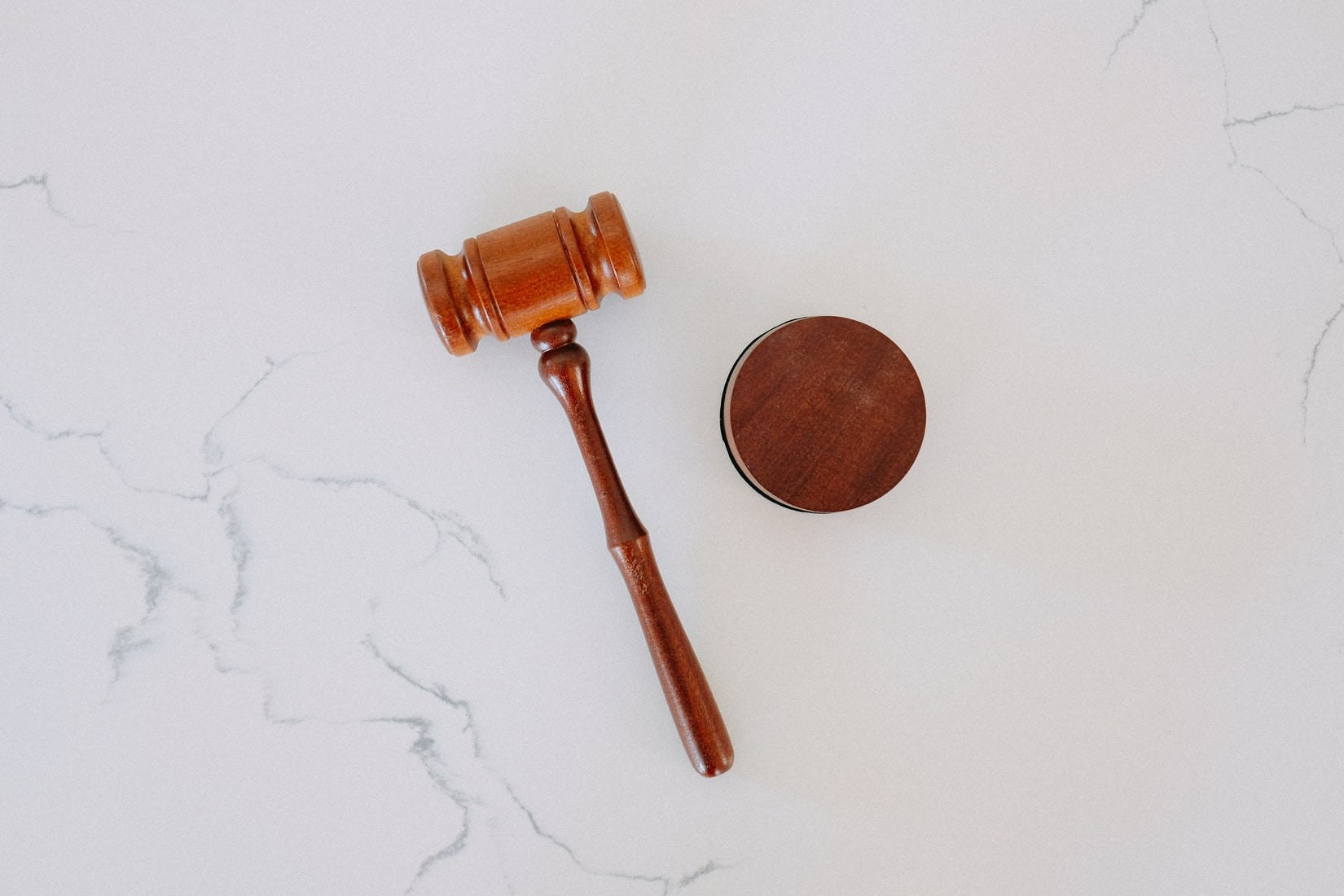 winnipeg criminal lawyer