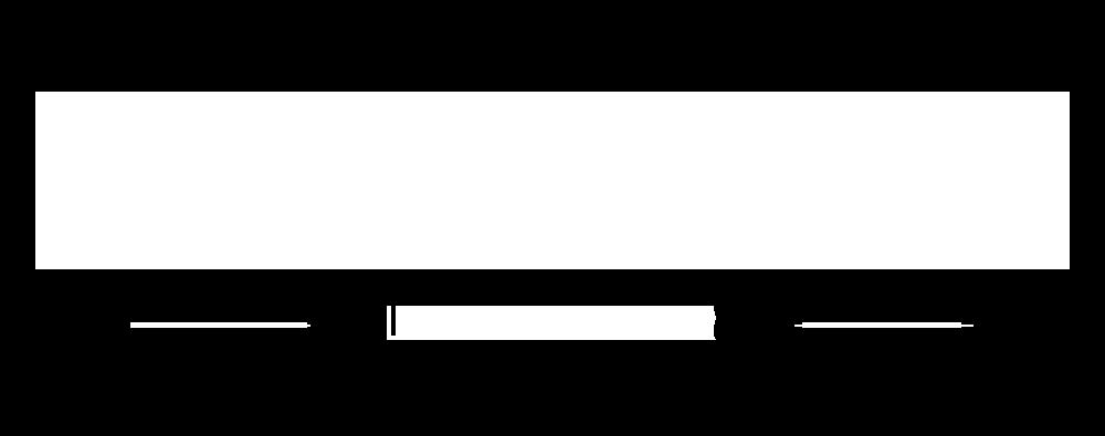 Winnipeg Criminal Defense Lawyer Jason Mallloy