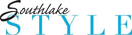 Southlake Style Logo