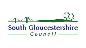 South Gloustershire Council Logo