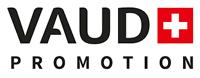 Logo Vaud promotion