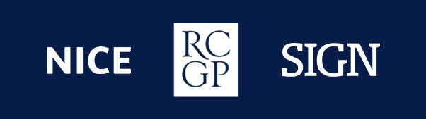 NICE, SIGN and RCGP publish guidelines scope for Long Covid