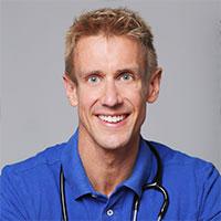 Dr Adam Abbs
