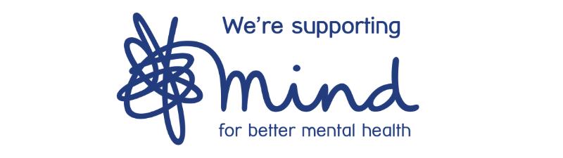 Mental health resources at Mind.org.uk