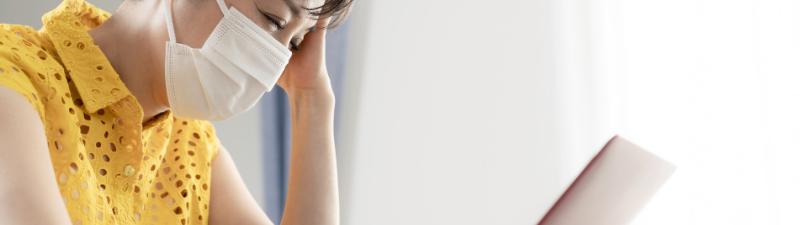 Are remote consultations appropriate in mental health?
