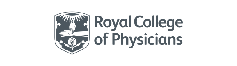 Royal College of Physicians survey shows support for remote consultations