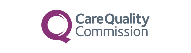 CQC clarifies guidance for patient photographs and remote consultations