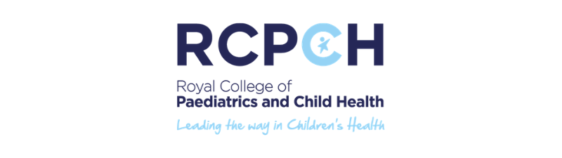 RCPCH guidelines for virtual consultations