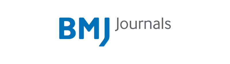 BMJ case study - remote asthma consultation for a child