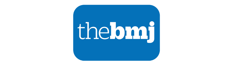 Remote assessments of long Covid from the BMJ