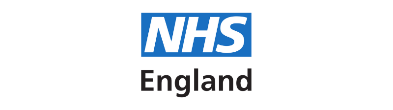 NHS England gives a medium-term plan for long Covid