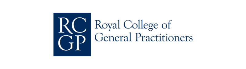 A dermatology guide from RCGP