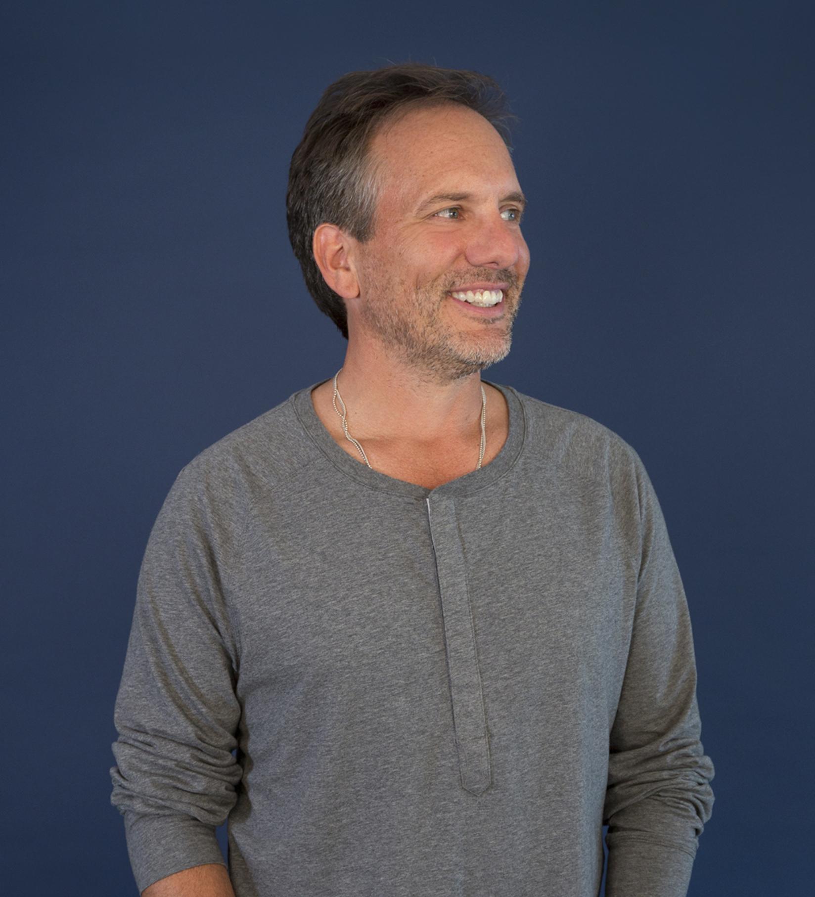 Nick Jelinek