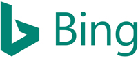 Bing Search Engine, SEO, Search Engine Optimization, Ranking, PPC & Digital Advertising channel logo