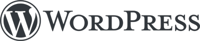 Wordpress Ecommerce Web Design & Development tool logo
