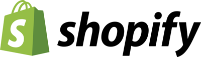 Shopify Ecommerce Web Design & Development tool logo
