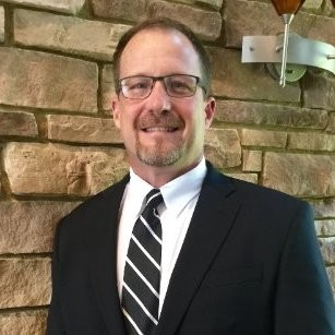 Todd Kreutzer - Owner American Moving and Storage Solutions - Moving Company in Columbus, Ohio