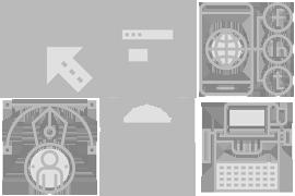 Services Icon Sprite Image - decoration