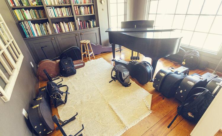 Songwriting Retreat GALLERY-0001.jpg