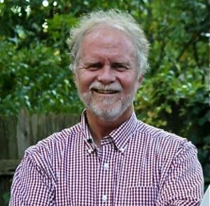 Steven Garber, PhD