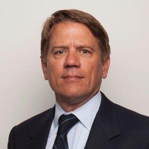 Peter Wolnski