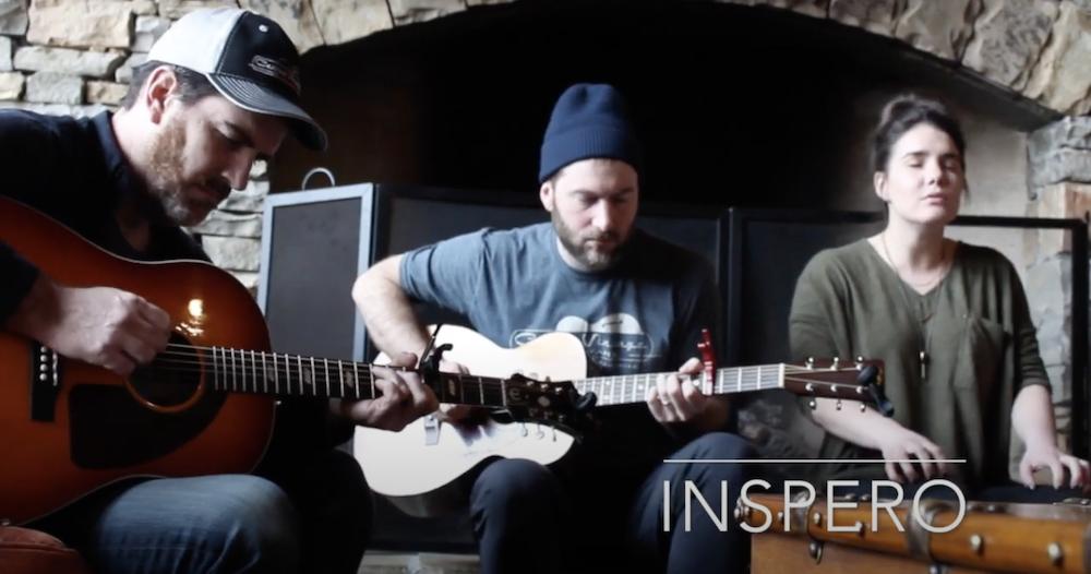 InSpero inspires creative community in Birmingham