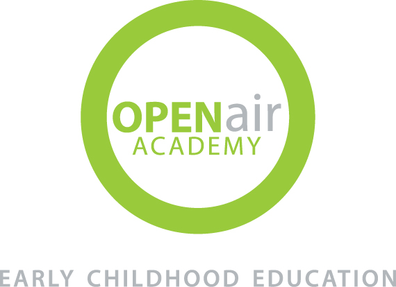 OPENair Academy at Stanley