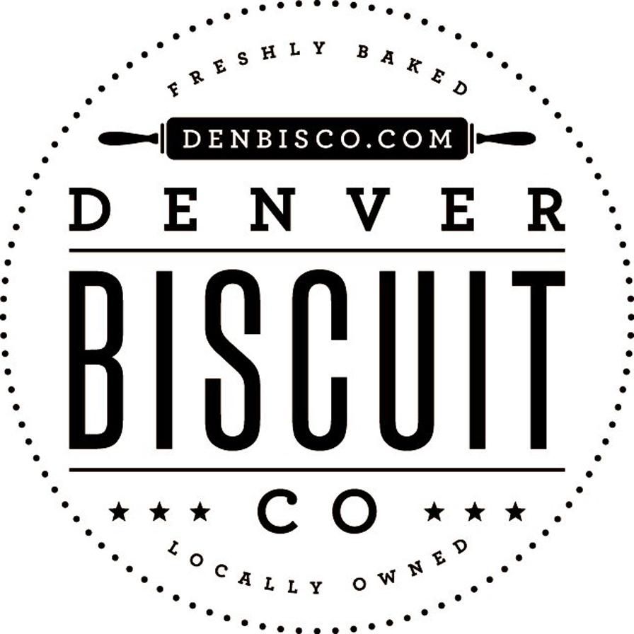 Denver Biscuit Co.