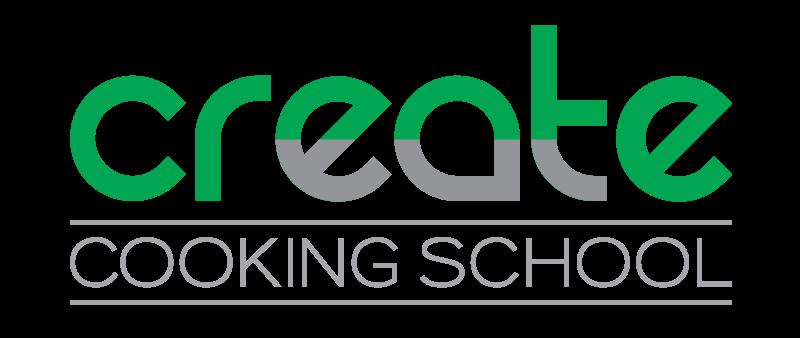 Create Cooking School