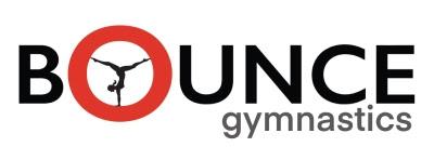 Bounce Gymnastics