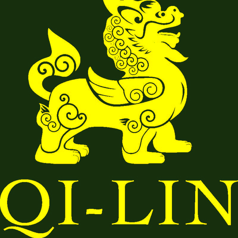 Qi-Lin